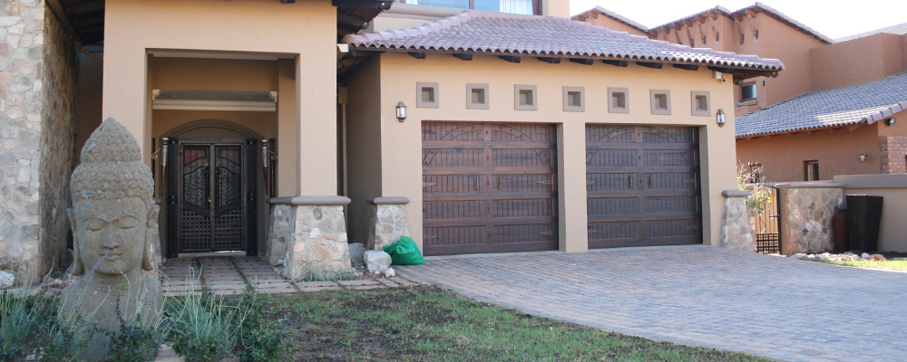 About Us Rightfit Garage Doors