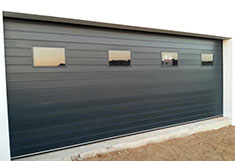 Image Result For Roll Up Garage Doors Prices