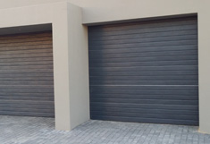 Rightfit Garage Doors Quality Garage Doors