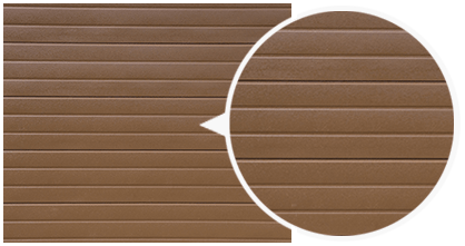 horizontal-slat-brown-min
