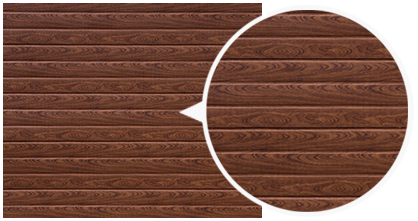 horizontal-slat-woodlook-2-min