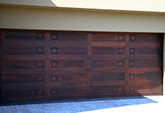 Rightfit Garage Doors Bestselling Garage Doors Pretoria Make Your Own Beautiful  HD Wallpapers, Images Over 1000+ [ralydesign.ml]
