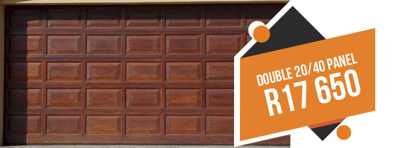 Wooden Garage Doors Pretoria Gallery Door Design For Home