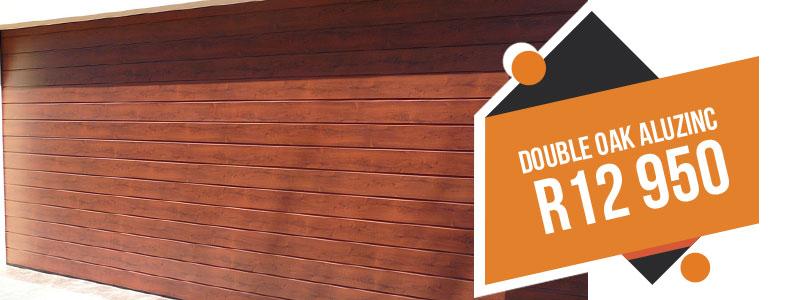 2 Door Cars 2018 >> Garage Door Specials