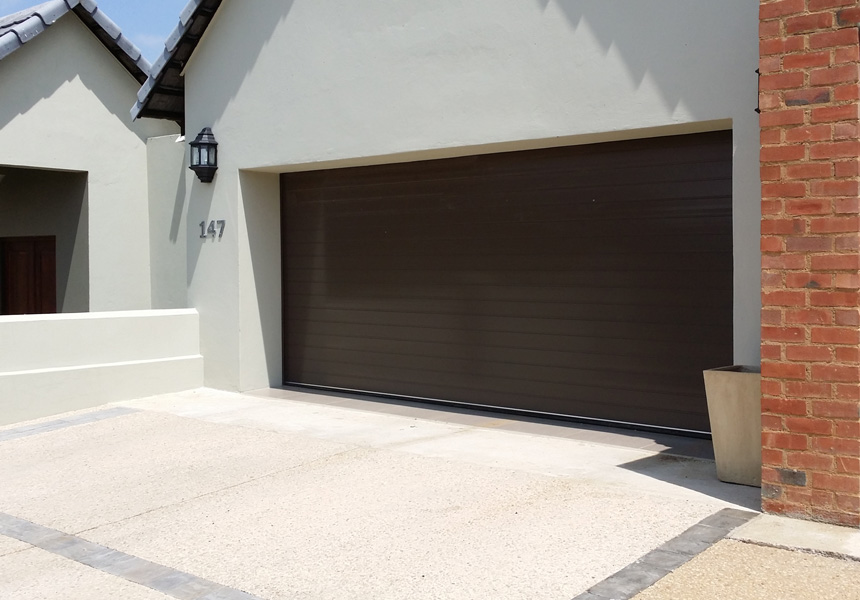 aluminium-double-bronze-01 – Rightfit Garage Doors
