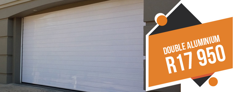 Aluminium Garage Doors Garage Door Installation Amp Automation
